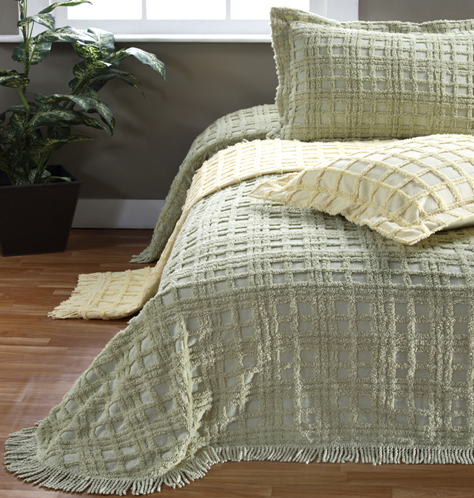 Candlewick Bedspread Product Categories Haadyia Textile