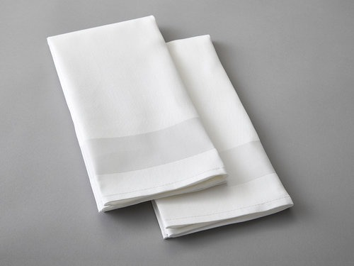 Satin Band Napkin Product Categories Haadyia Textile